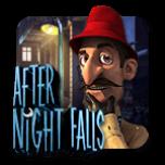 After Night Falls Slots