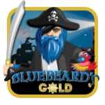 Bluebeard's Gold Slots
