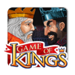 Game of Kings Slots