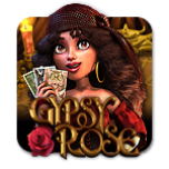 Gypsy Rose Slots