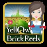 Follow the Yellow Brick Reels